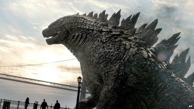 Now Casting: Guards and Soldiers in Warner Bros.'s 'Godzilla: King Of The Monsters' + 3 More Gigs