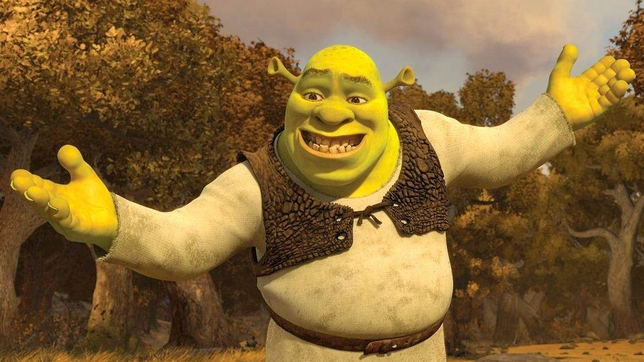 U.K. Casting: Skilled With Accents? Funny? Play Shrek in London