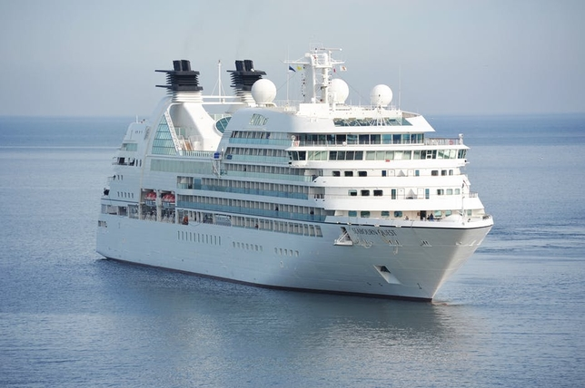 What You'll Need to Stand Out in a Cruise Ship Audition
