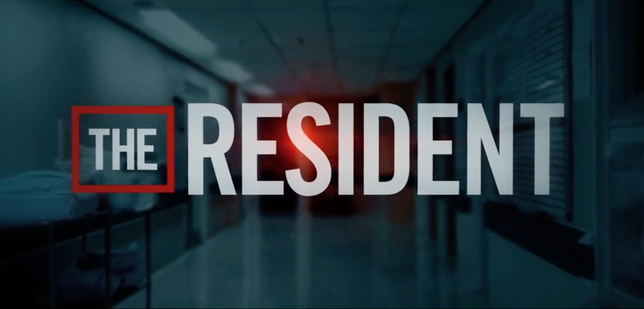 Now Casting: Background Actors Wanted For Upcoming Fox Series 'The Resident' + More