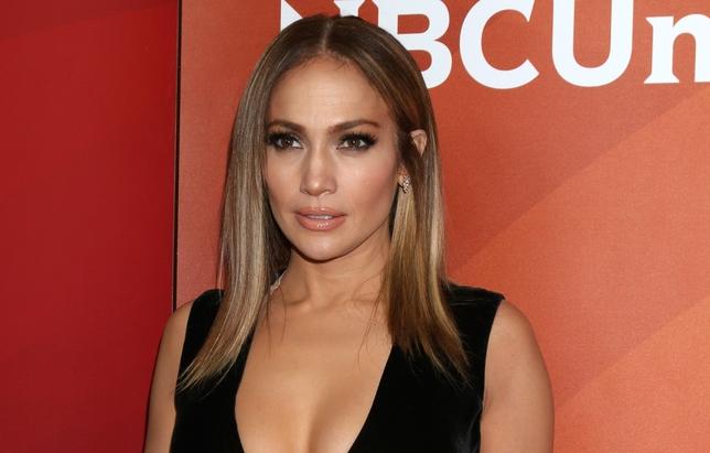 J.Lo Starrer Filling Remaining Slots