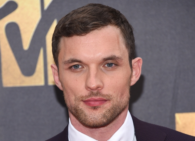 By Turning Down 'Hellboy,' Ed Skrein Shows Us How It's Done