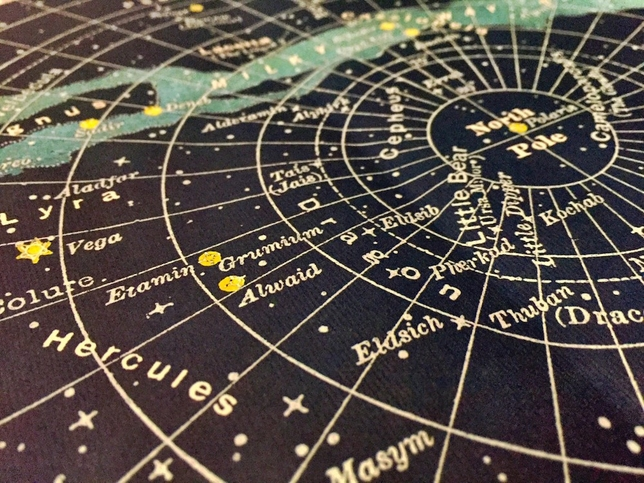 Horoscopes: What Actors Can Expect in September 2017