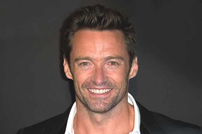 Now Casting: Hugh Jackman-Starring 'The Front Runner' Seeks Background + 3 More Gigs
