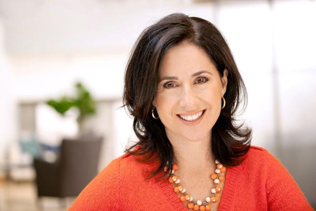 1 Marketing CEO Talks Diversity in the Film Studio World