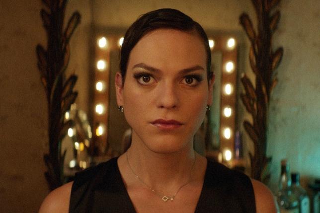WATCH: Stunning First Trailer for Daniela Vega's 'A Fantastic Woman'