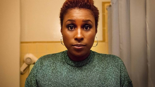 Issa Rae Is Getting Into the Cooking Game + More Industry News