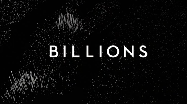 Now Casting: Showtime's 'Billions' Looking for Security Guards + More