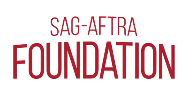 SAG-AFTRA Foundation Creates Hurricane Relief Fund to Aid Affected Members
