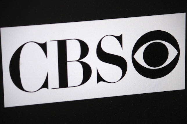 Now Casting: CBS's 'Valor' is Seeking Actors to Play Air Force Recruits + More