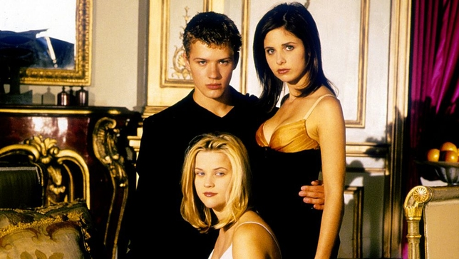 The 'Cruel Intentions' Musical is Casting Talent in NYC