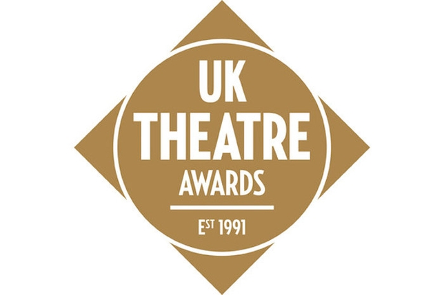 UK Theatre Awards Features All-Female Nominees for Best New Play