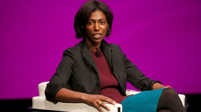 Ofcom Diversity Figures are Dismal + More U.K. Industry News