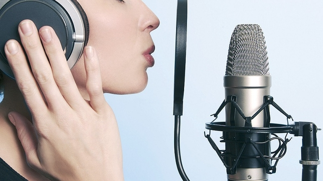 There's More To Being a Professional Voice Actor Than You Think