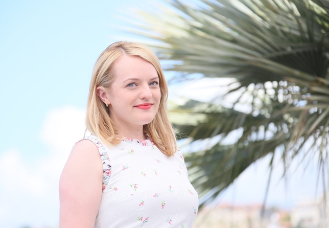 Elisabeth Moss Lands Post-Emmys Film Role + More Projects and Casting News