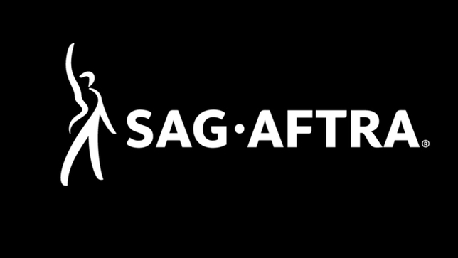 Yearlong SAG-AFTRA + Video Game Strike Reaches Tentative End