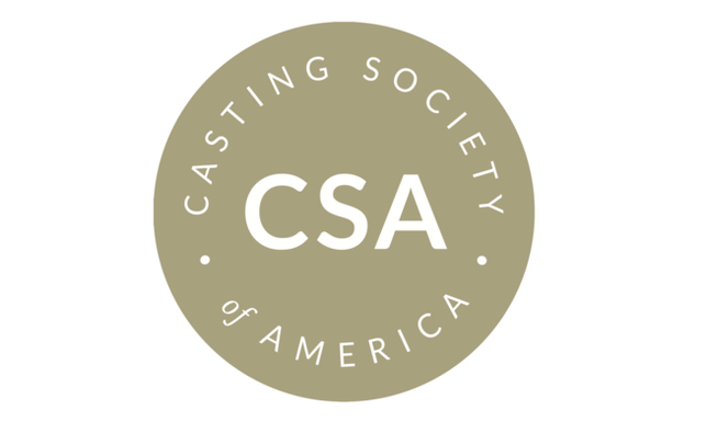 Casting Society of America Launches London Branch as European Headquarters