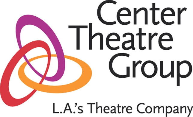 Earn $1,032/Week with Center Theater Group in L.A.