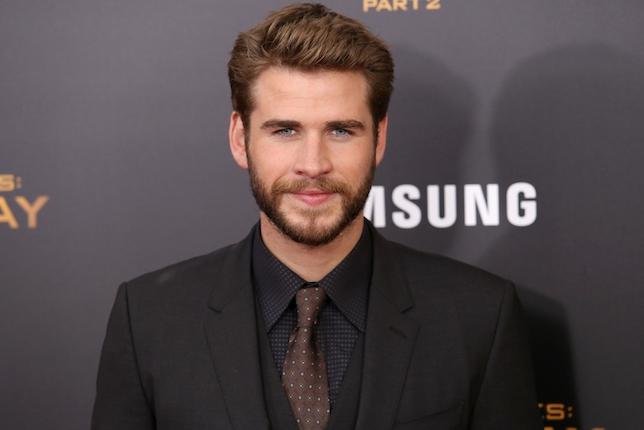 Now Casting: 'Killerman' Starring Liam Hemsworth Needs Background Actors + More