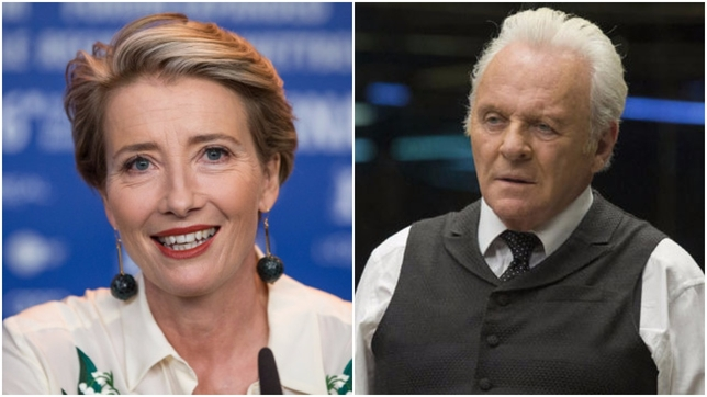 BBC Lures a Star Cast for 'Lear' + More U.K. Industry News