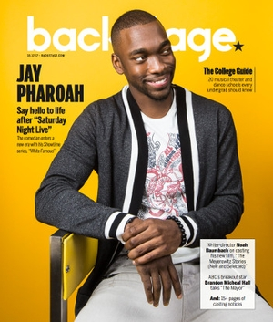Jay Pharoah: We Trace the Comedian's Come-Up + What You Can Learn From It
