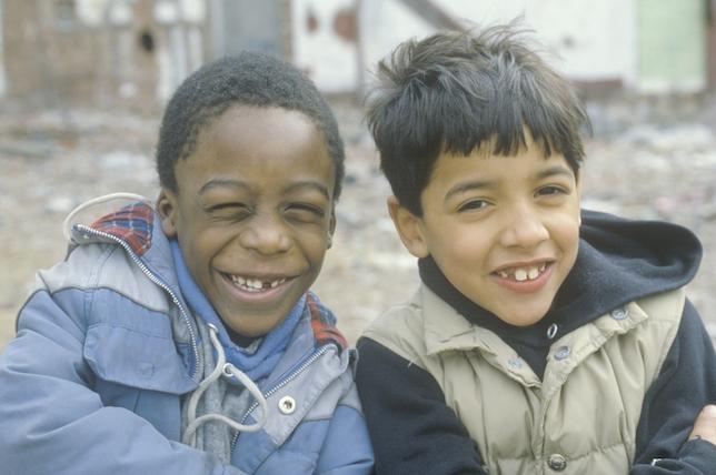 Kids Now Casting: Play the Lead as Jordan in 'Jordan's Story'