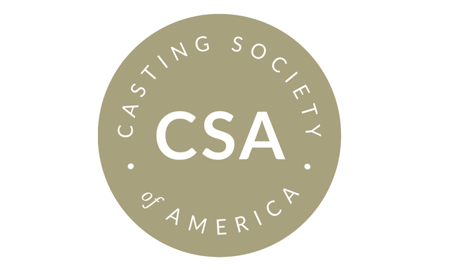 CSA Opens New Doors For Transgender + Non-Binary Actors With International Open Call