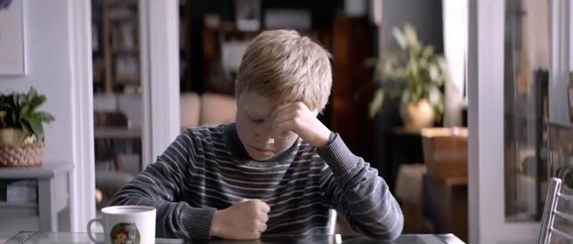 61st BFI London Film Festival Crowns 'Loveless,' Premieres Awards Contenders