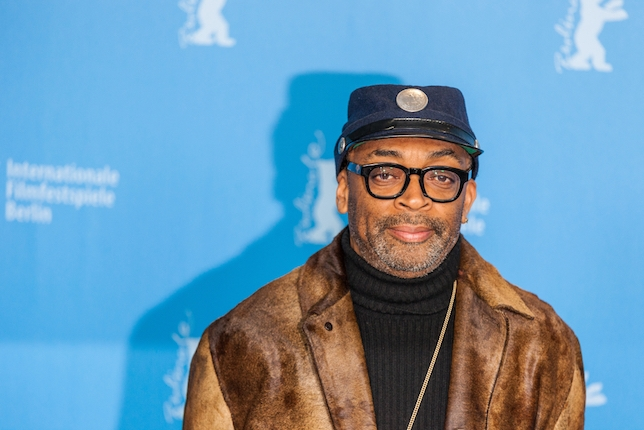Now Casting: '70s-Set Spike Lee Film Seeks Background Talent + 3 Other Gigs