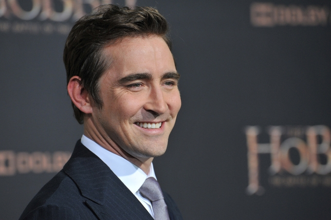 Lee Pace Joins 'Angels in America' on Broadway + More New York Theater News