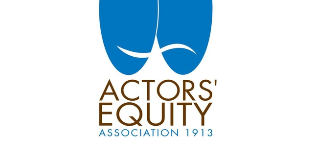Equity Announces Major Change to Membership Candidate Program