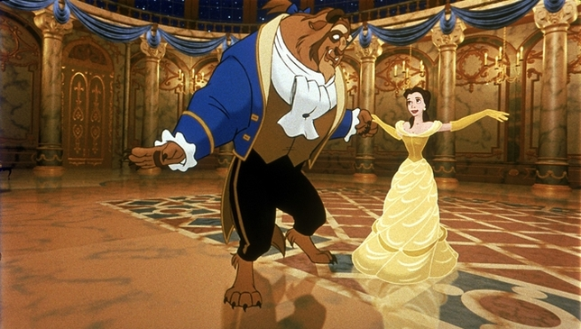 U.K. Casting: A Stage Production of 'Beauty and the Beast' is Filling All Roles