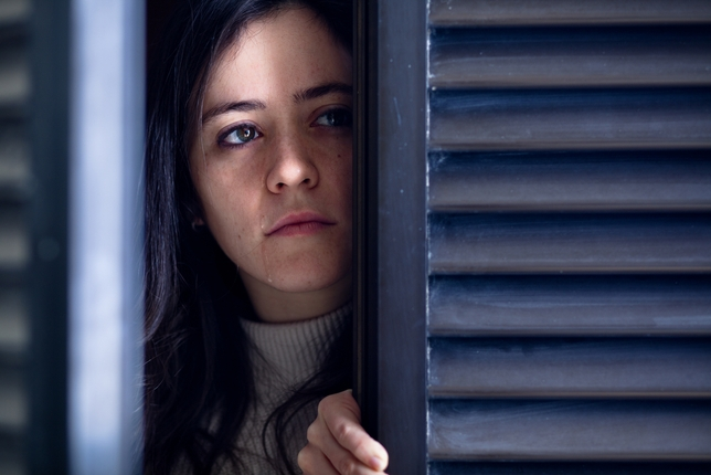 L.A. Now Casting: Short Horror Film 'Latch' Seeks Lead + Supporting Characters