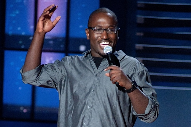 Everything NYC Comedians Need to Know for November 2017