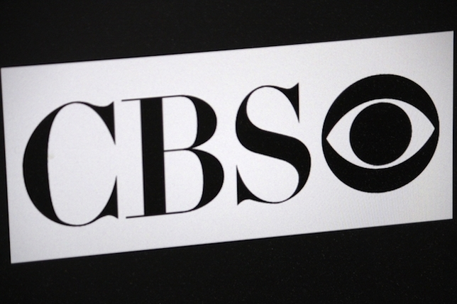 Now Casting: CBS's 'Instinct' Needs Actors to Play College Students + More