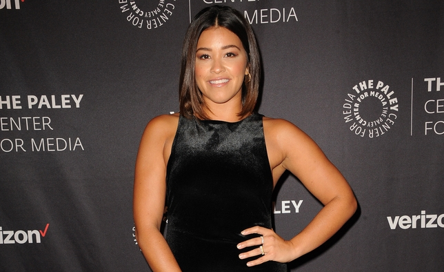 Gina Rodriguez to Produce 'Femme,' Passing the Crown + More Industry News