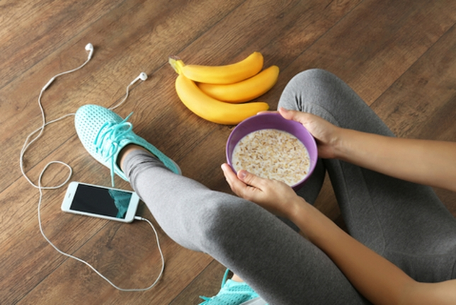 U.K. Now Casting: A Major Cereal TV Commercial Wants Athletic Types + 2 More Gigs