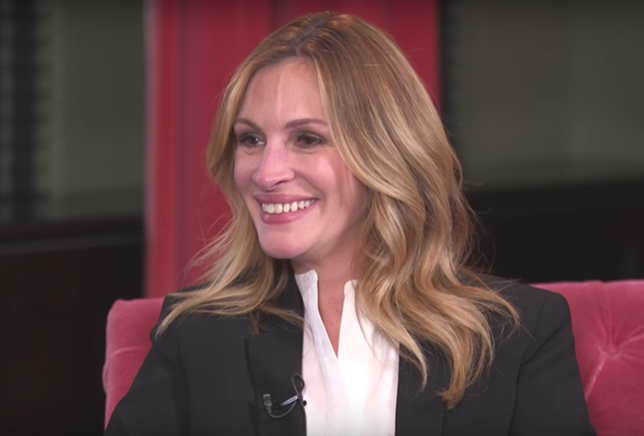 Greenlit: Julia Roberts and Ryan Murphy Projects Staff Up to Film This Year + More