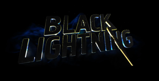 Now Casting: CW's Superhero Series 'Black Lightning' Needs Protestors + More
