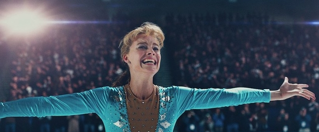 WATCH: Margot Robbie Laces Up for Full-Length 'I, Tonya' Trailer