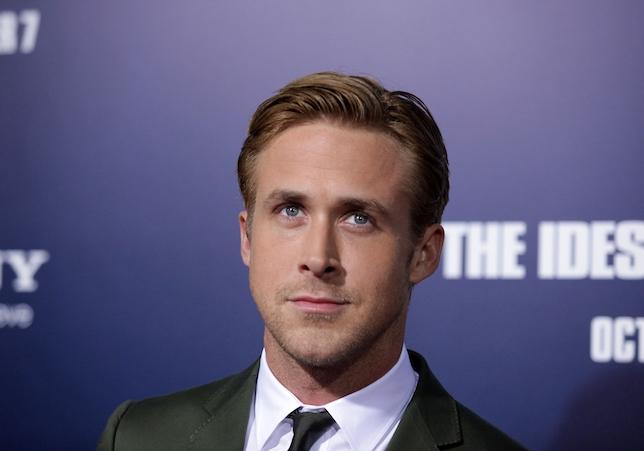 Kids Now Casting: 'First Man' Starring Ryan Gosling Needs Neighborhood Kids