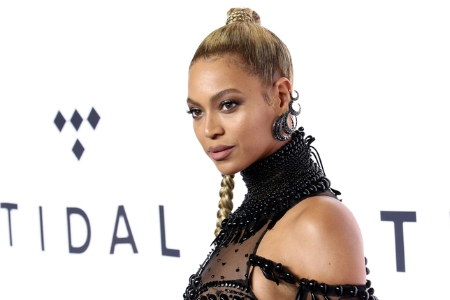 Beyoncé Joins Live-Action 'Lion King' + More News From This Week