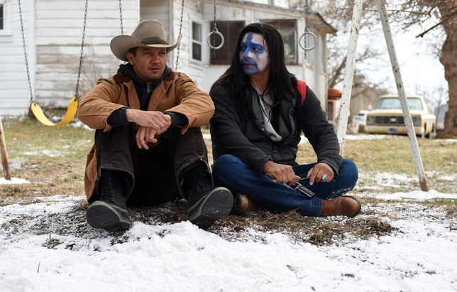 See New Films by Native American Creators + More L.A. Events This Week