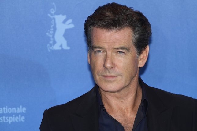 "Texas Now Casting: Roles Available for Extras on AMC's ""The Son"" Starring Pierce Brosnan"