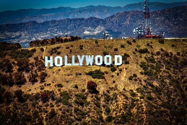 L.A. District Attorney Creates Task Force to Investigate Hollywood Abuse