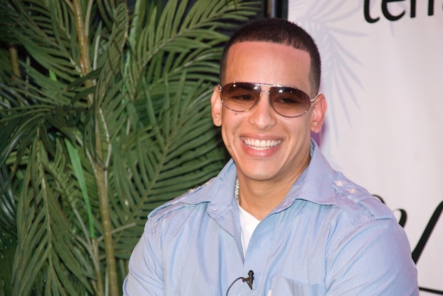 Now Casting: Dance Alongside Daddy Yankee in a Music Video + 3 More Gigs