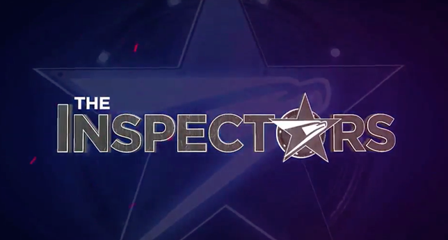 Now Casting: CBS's 'The Inspectors' Needs Male Actors to Portray Students + More