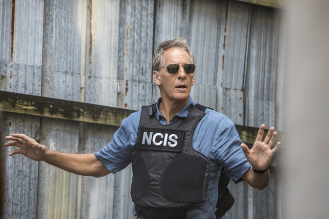 Now Casting: CBS's 'NCIS: New Orleans' Is Seeking Extras With Costumes + 3 More Gigs