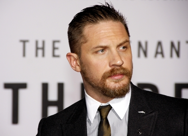 Now Casting: Superhero Flick 'Venom' Starring Tom Hardy Is Seeking Background Actors  + 2 More Gigs