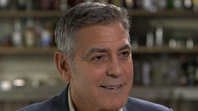 Greenlit: George Clooney Returns to TV, a 'Come From Away' Film + More Projects Ready to Cast